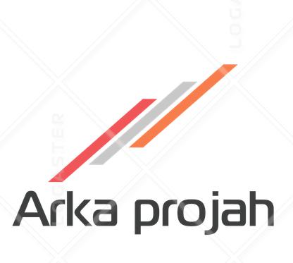 انجام پروژه های مهندسی نرم افزار   ABAQUS