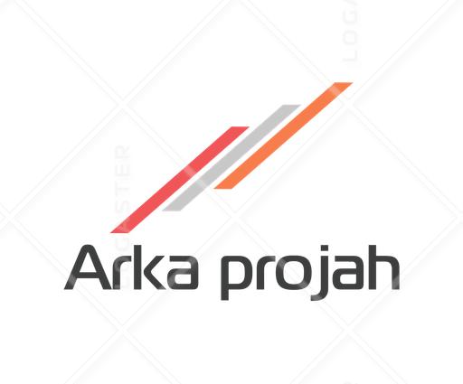 آرکا پروژه